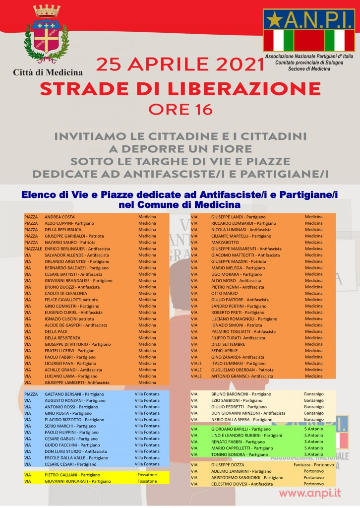 Locandina 25 aprile 2021_strade di libertà_1